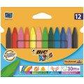 Creioane color si seturi artisti plastici